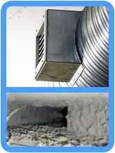 Air Duct Cleaning Irvington,  NJ