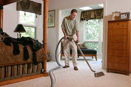 Carpet Cleaning Irvington,  NJ