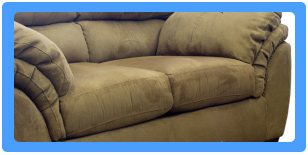 Irvington,  NJ Upholstery Cleaning